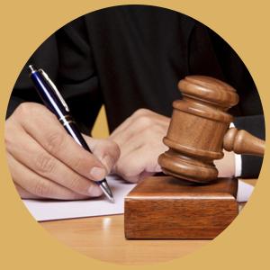 Pomoc prawna i pisma procesowe, kancelaria prawna adam marzycki