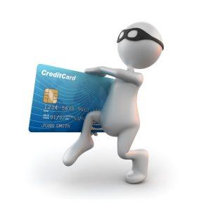 złodziej internetowy