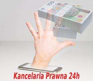 konto bankowe włamanie
