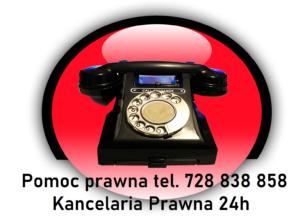 telefon z infolinii banku